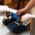 Your Essential Guide to Credit Cards: Everything You Need to Know