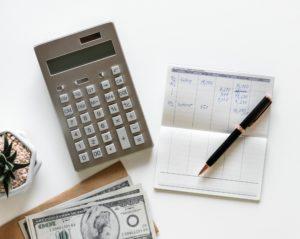 Assessing Savings Analysis