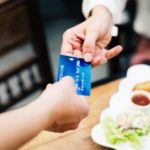 Benefits of Using Credit Cards for Purchasing Goods and Services