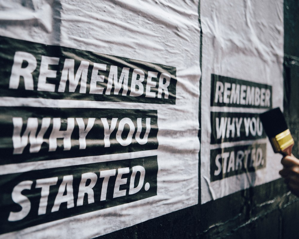 Motivation Monday by Money by Ramey