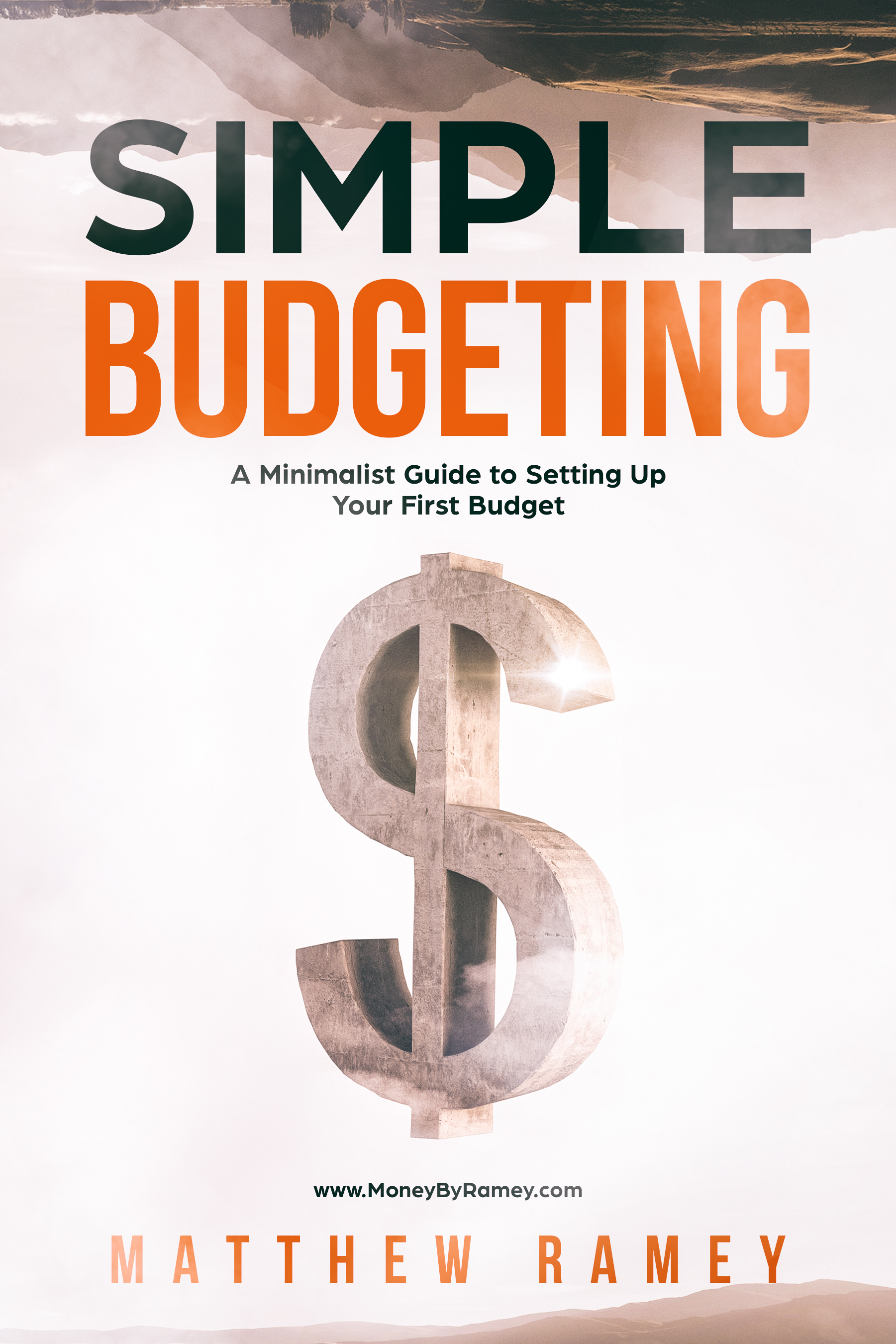 Simple-Budgeting