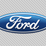 Ford Stock Analysis