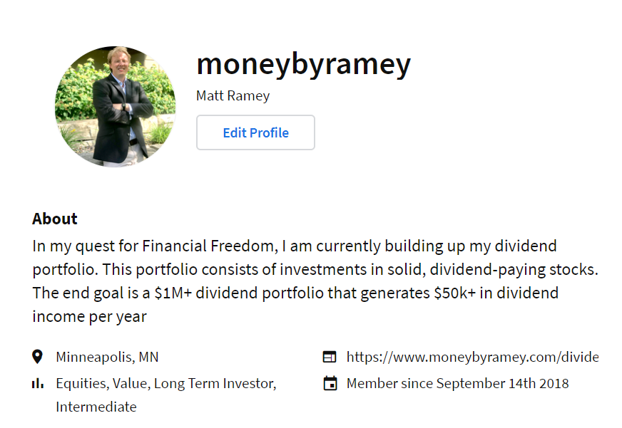 moneybyramey-stocktwits