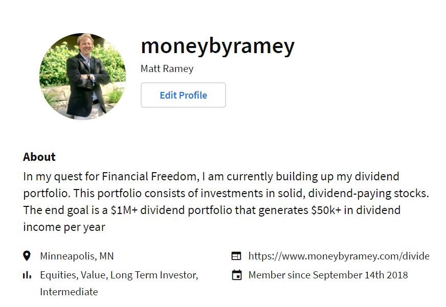 moneybyramey-stocktwits