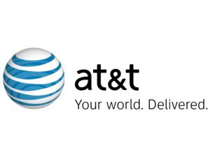 ATT-Best-dividend-stock