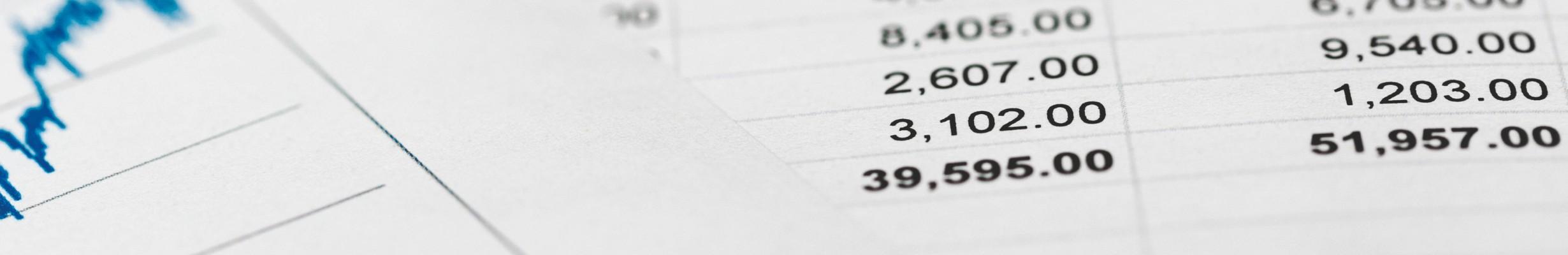 Um 401k vale mais que isso? As desvantagens de 401ks e IRAs - 6