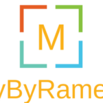 About MoneyByRamey.com