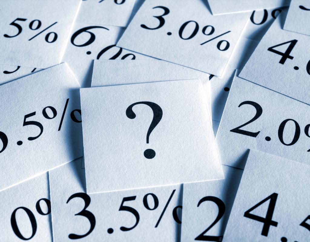 Should FIREs Incur Interest Expense?