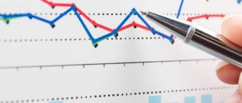 Caterpillar: CAT Stock Analysis 2019