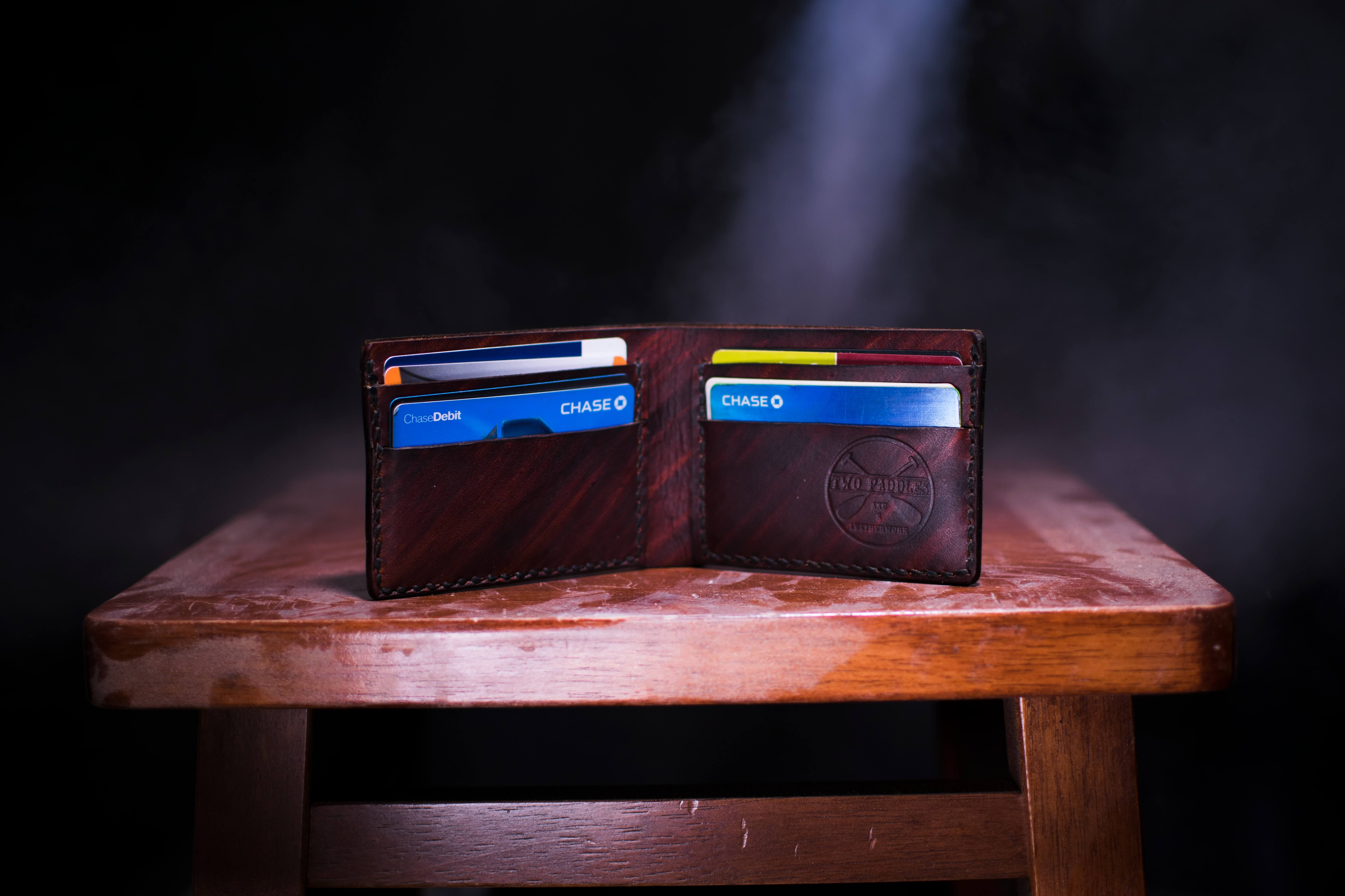 chase-credit-card-moneybyramey