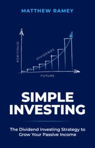 Simple-Investing