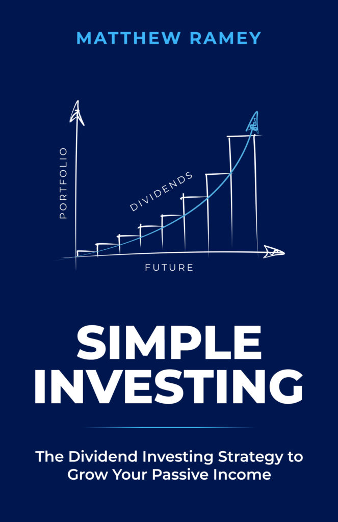 Simple-Investing