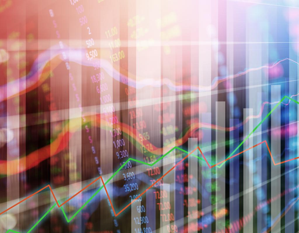 vague stock market prices