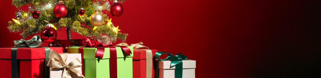 Best Gifts for Christmas 2020 2