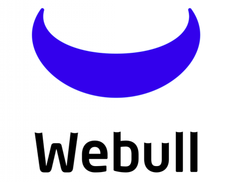Try-Webull-Free-Stock