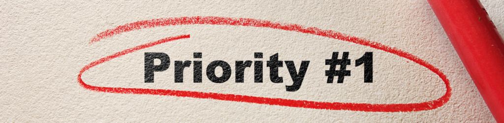 Priority-Financial-Freedom