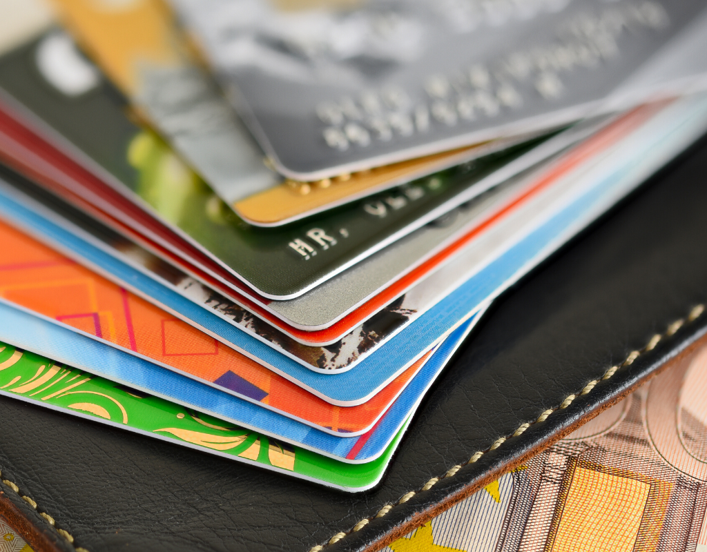 Top 20 Credit Card Tips For First-Timers Like You