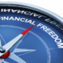 Week 1 – Achieving Financial Freedom: What Do You Really Want?