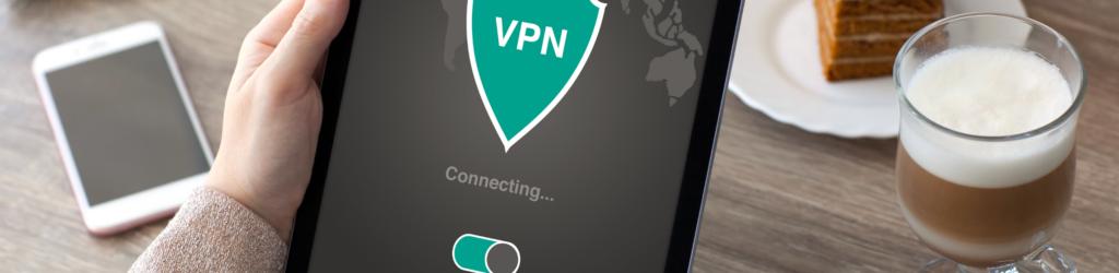O melhor guia para economizar dinheiro com uma VPN