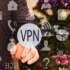 The Ultimate Guide to Saving Money With a VPN