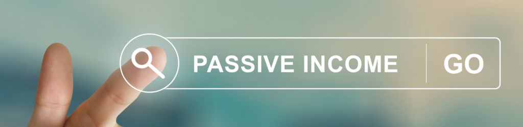 Passive Income Ideas: Crowdfunding and Peer-to-Peer Lending