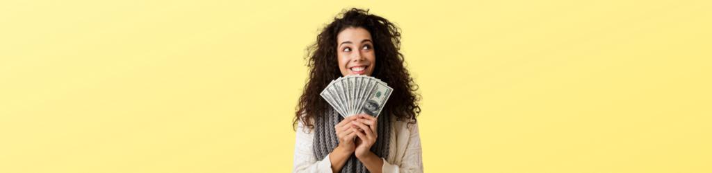 Freelancing pode ser renda passiva? 14