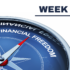 Week 5 – Develop Your Financial Freedom Goals & Systems