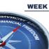 Week 6 – Develop a Realistic Schedule Towards Goal Achievement