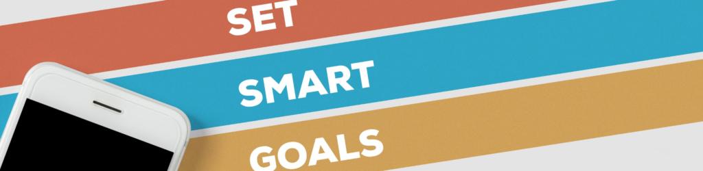 Semana 6 - Desenvolva um cronograma realista para atingir a meta 3