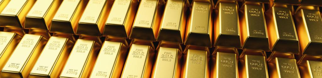 Guia do investidor experiente para comprar ouro 3