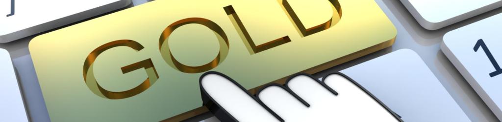 Guia do investidor experiente para comprar ouro 4