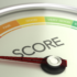The FICO Credit Score Range Explained