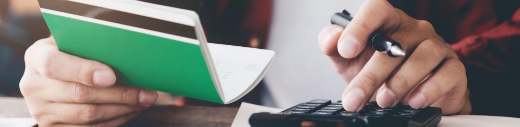 12 Bons hábitos financeiros que podem ajudá-lo a ter melhores finanças 5