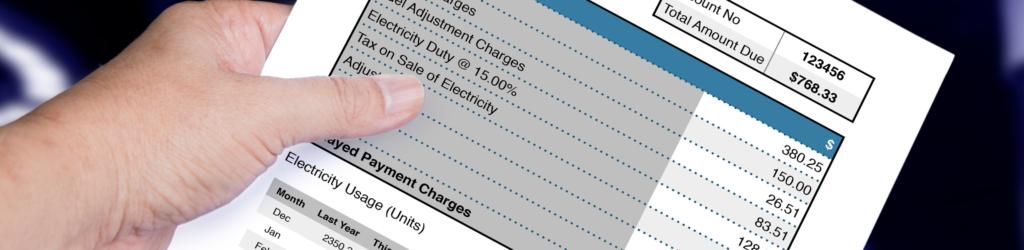12 Bons hábitos financeiros que podem ajudá-lo a ter melhores finanças 3
