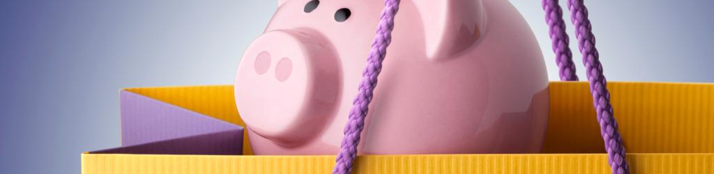 8 maneiras de economizar dinheiro durante uma pandemia 4