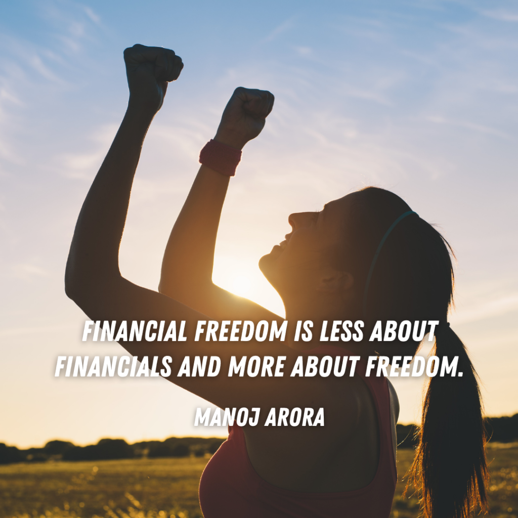 50 citações motivacionais para ajudá-lo a alcançar a liberdade financeira 7