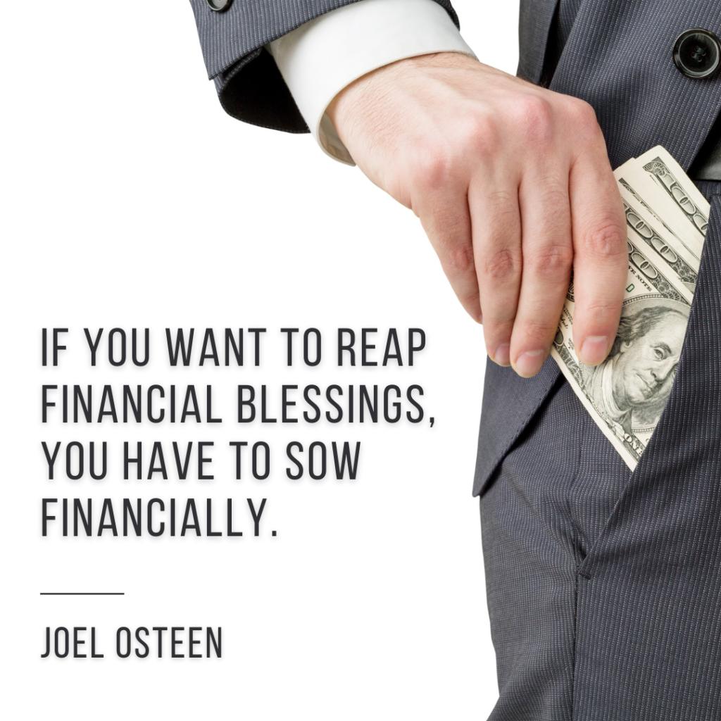 50 citações motivacionais para ajudá-lo a alcançar a liberdade financeira 9