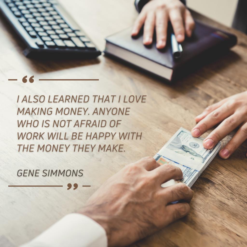 50 citações motivacionais para ajudá-lo a alcançar a liberdade financeira 13