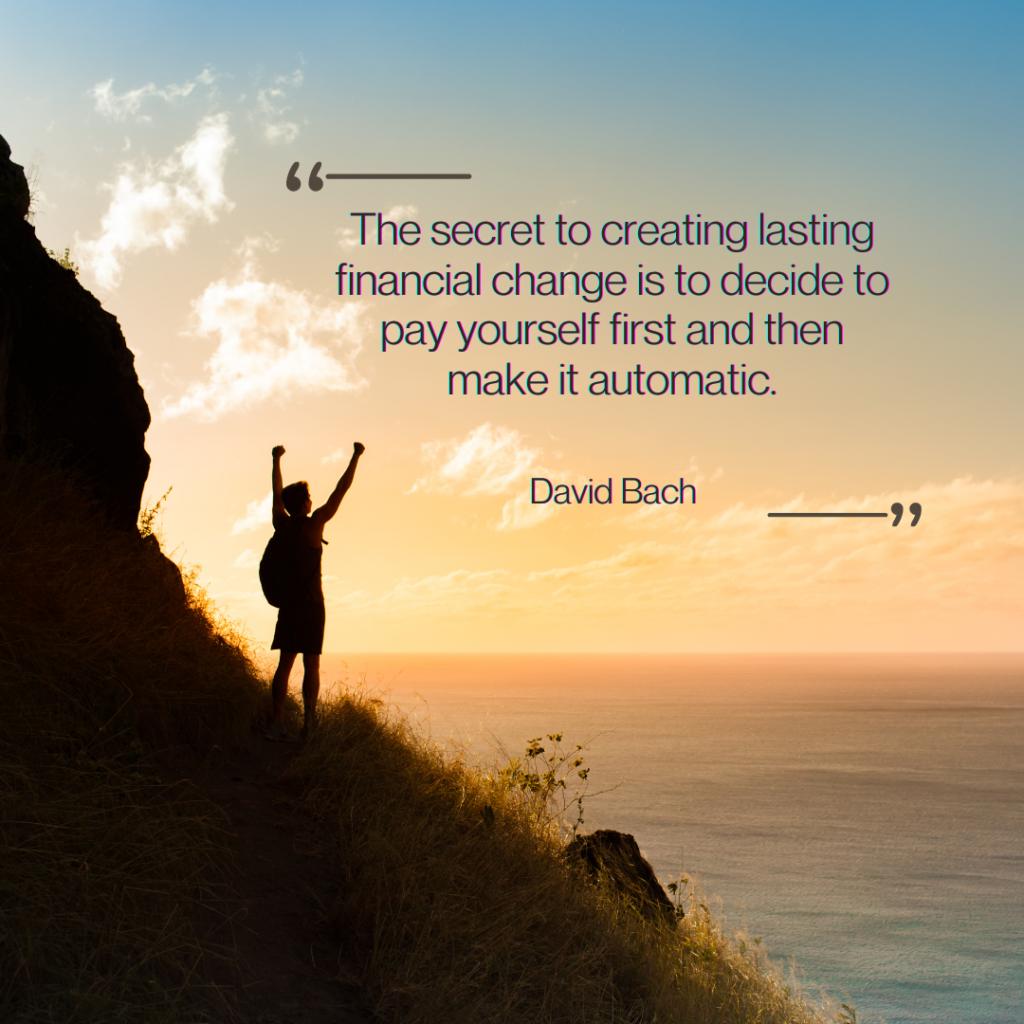 50 citações motivacionais para ajudá-lo a alcançar a liberdade financeira 14
