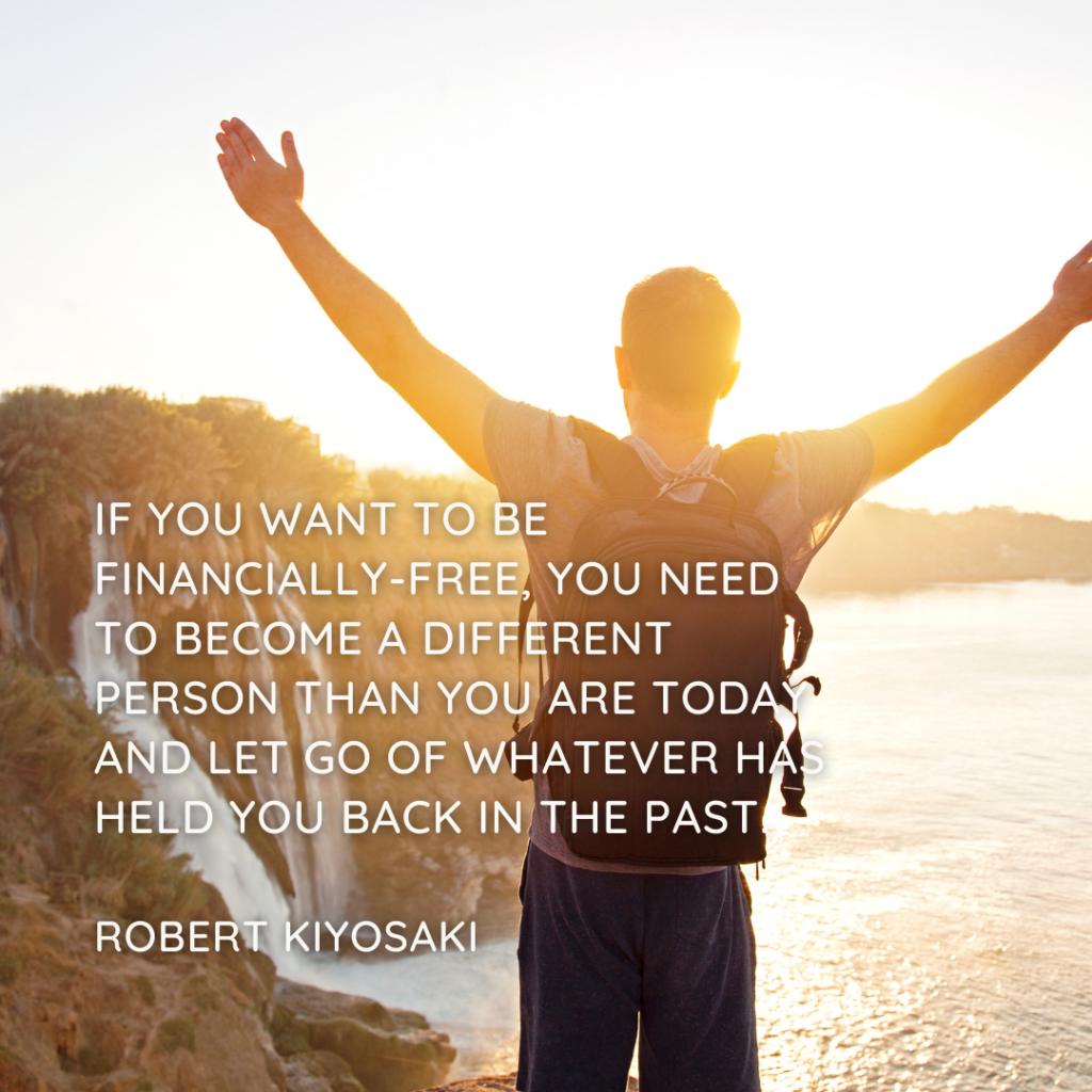 50 citações motivacionais para ajudá-lo a alcançar a liberdade financeira 16