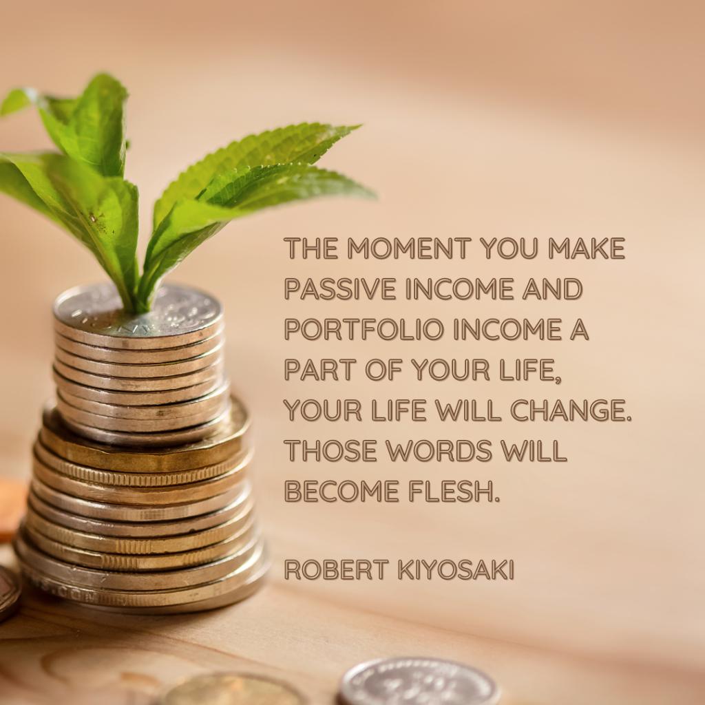 50 citações motivacionais para ajudá-lo a alcançar a liberdade financeira 24