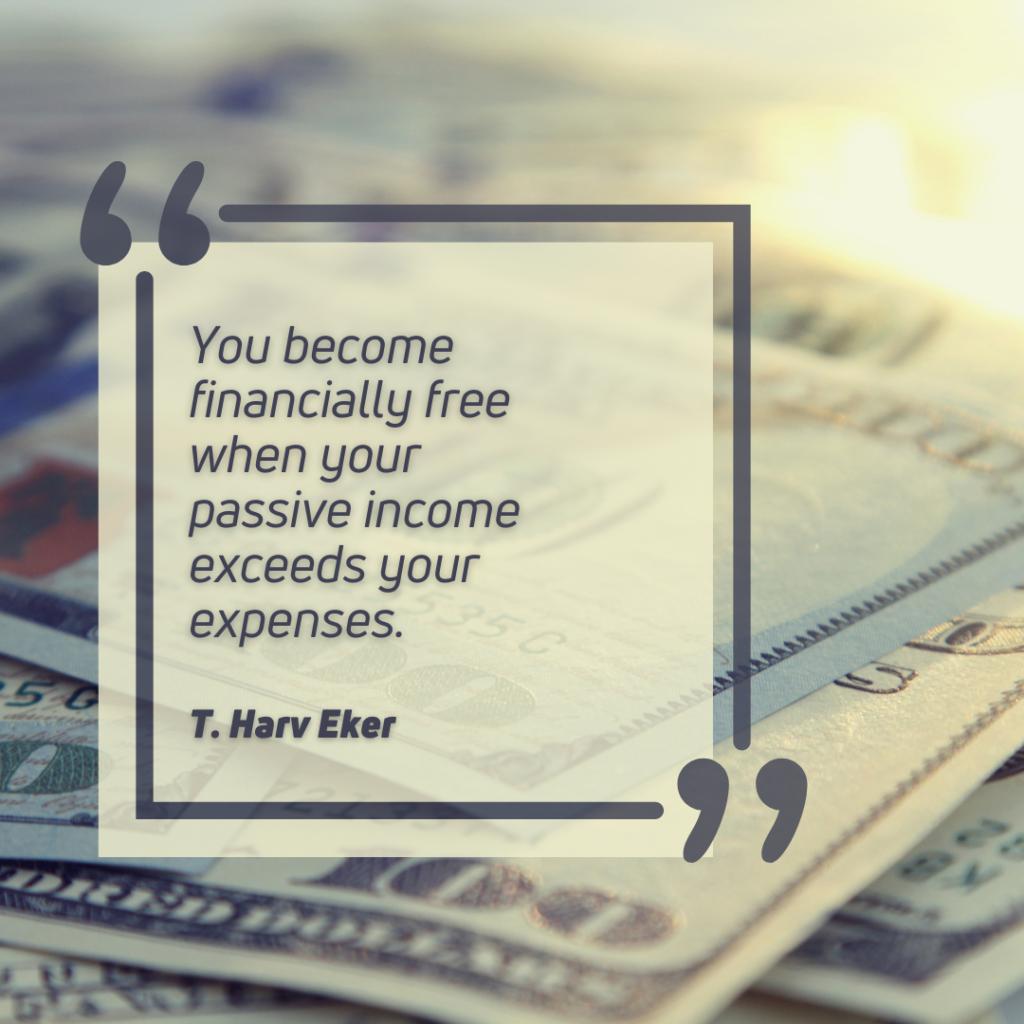 50 citações motivacionais para ajudá-lo a alcançar a liberdade financeira 35