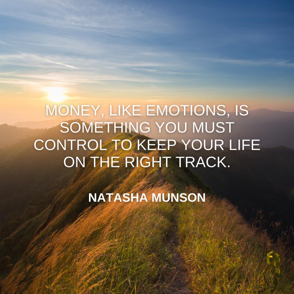 50 citações motivacionais para ajudá-lo a alcançar a liberdade financeira 38