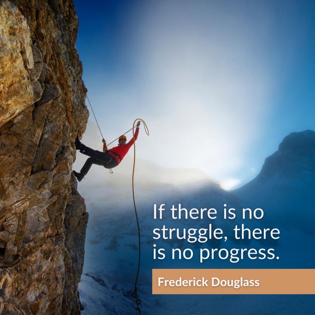 50 citações motivacionais para ajudá-lo a alcançar a liberdade financeira 40