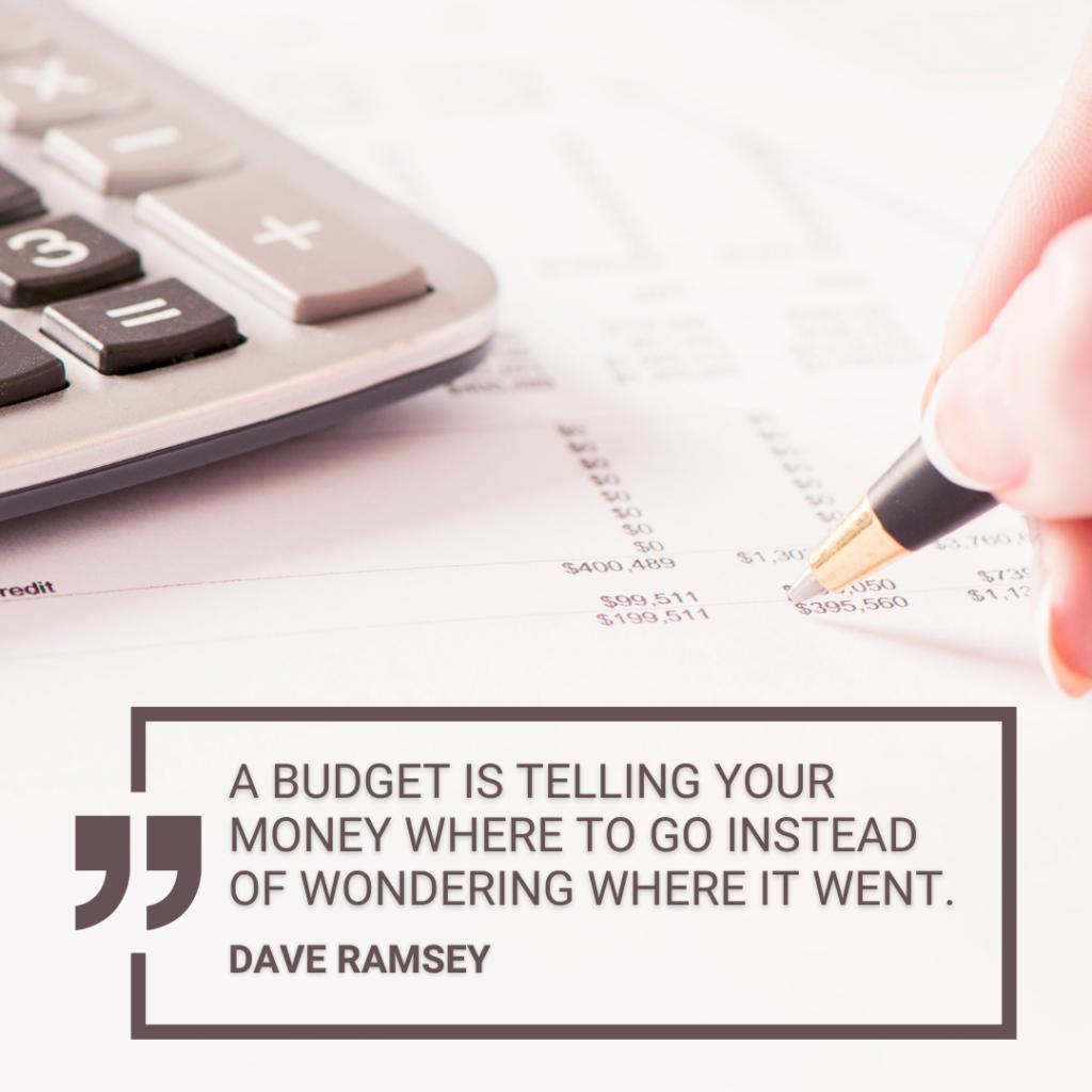50 citações motivacionais para ajudá-lo a alcançar a liberdade financeira 41