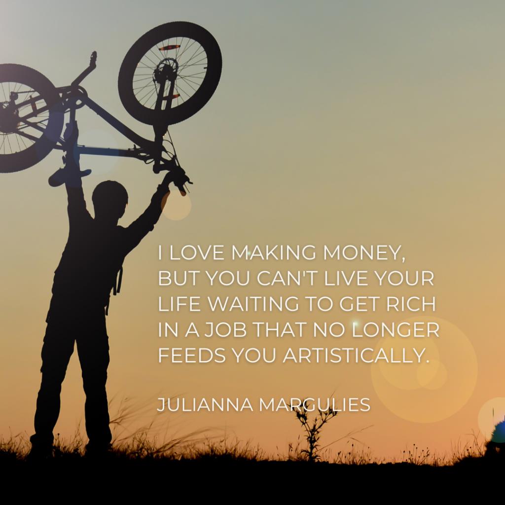 50 citações motivacionais para ajudá-lo a alcançar a liberdade financeira 25