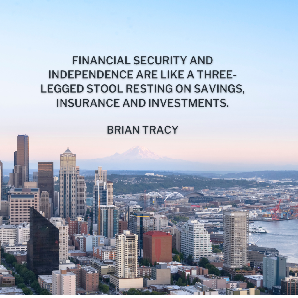 50 citações motivacionais para ajudá-lo a alcançar a liberdade financeira 46