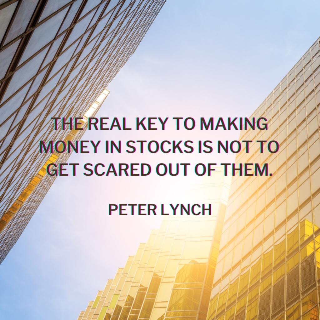 50 citações motivacionais para ajudá-lo a alcançar a liberdade financeira 26