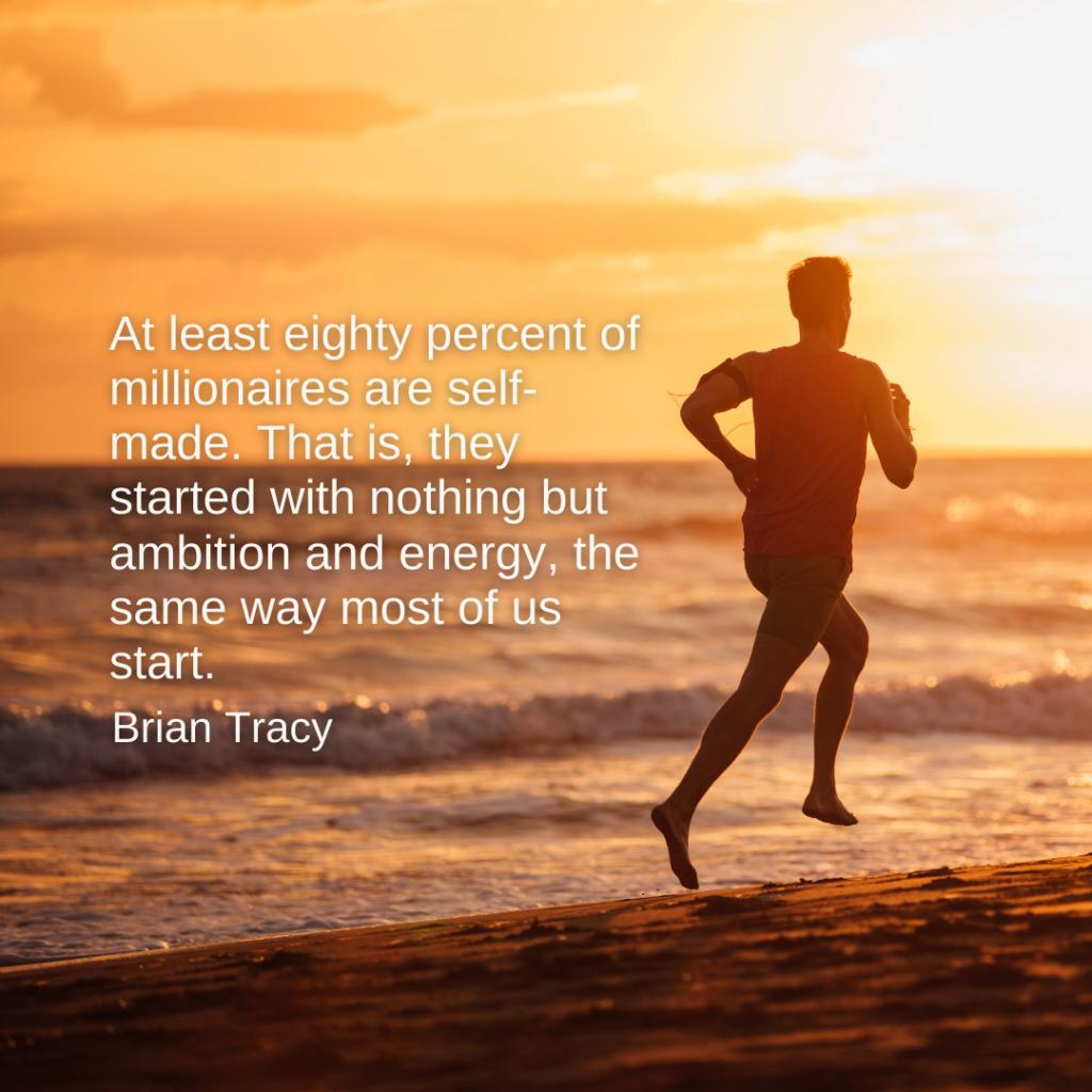 50 citações motivacionais para ajudá-lo a alcançar a liberdade financeira 27