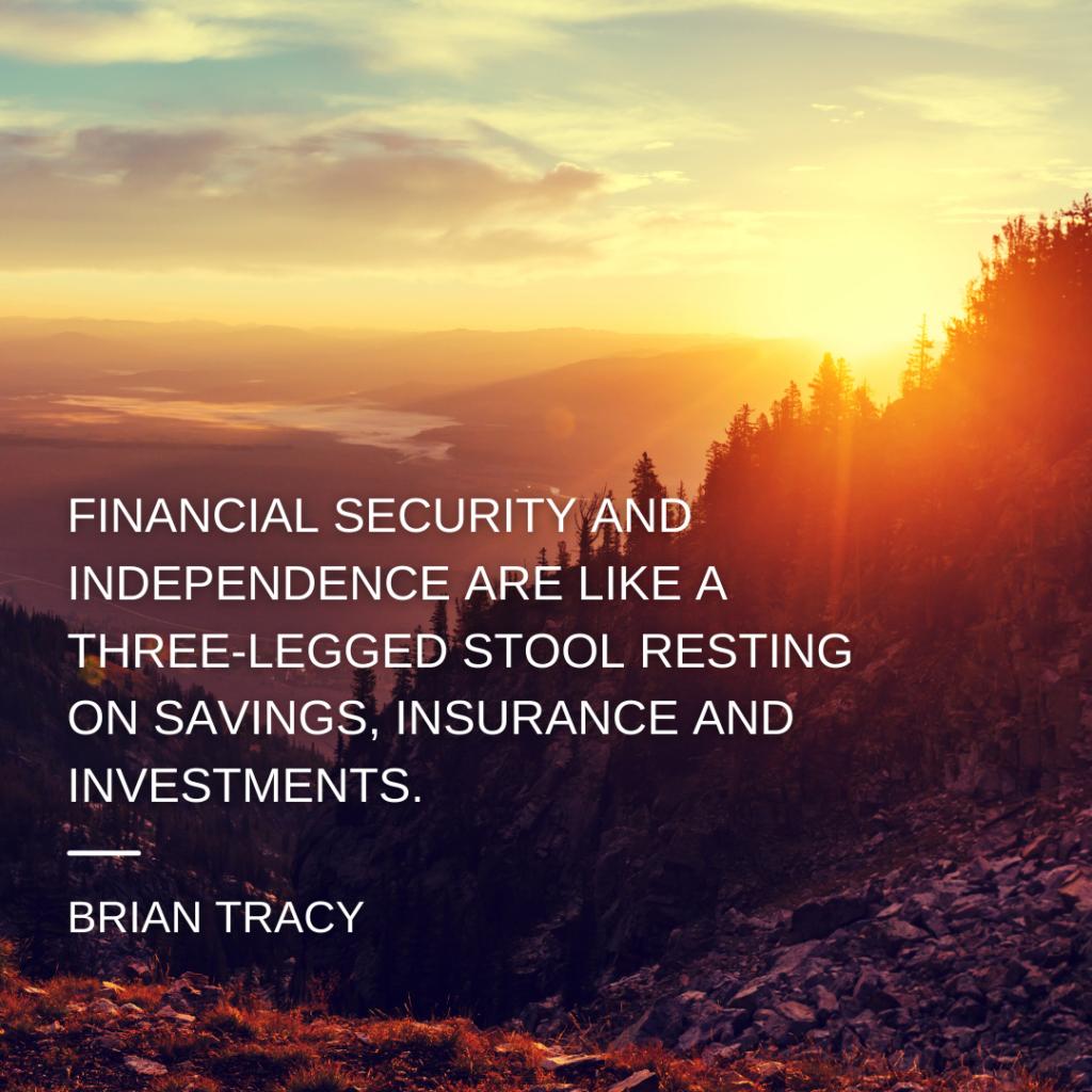 50 citações motivacionais para ajudá-lo a alcançar a liberdade financeira 32